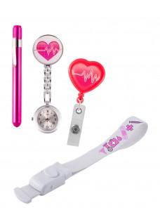 Personal Equipment Set 9