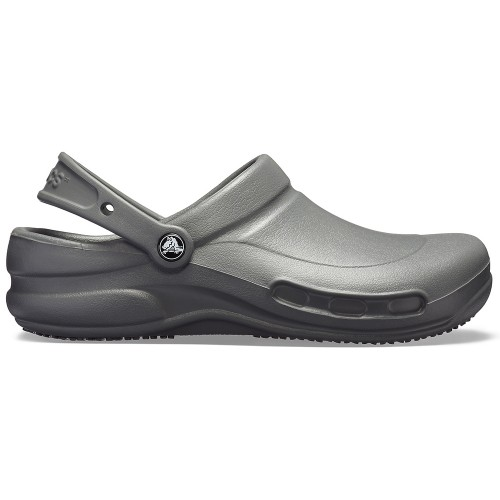 OUTLET: size 38/39 Crocs Bistro Grey
