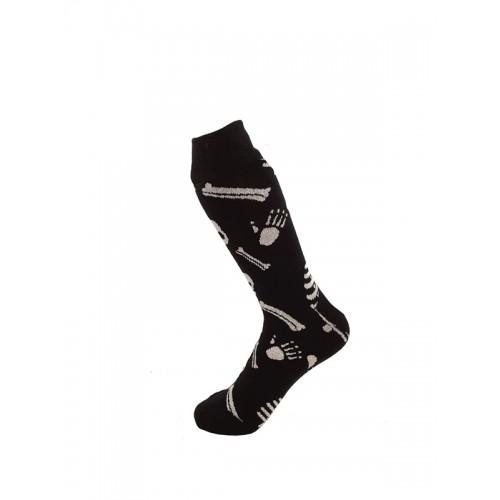 Happy Mens Socks X-Ray