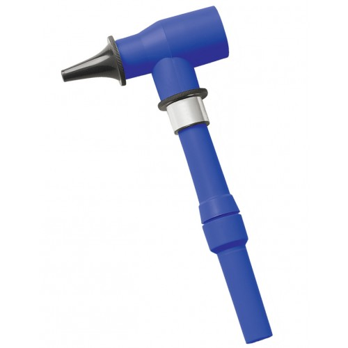 Standard Pocket Otoscope Blue