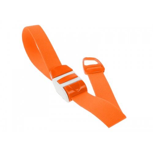 Medical Tourniquet CBC Orange