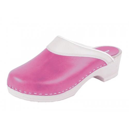 Bighorn 5011 PU Pink