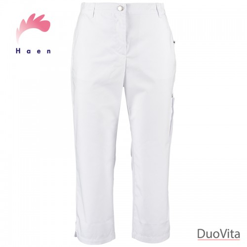 Haen Women's Nursing Pants Gwen