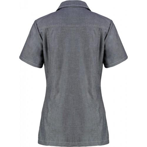 Haen Shirt TEST