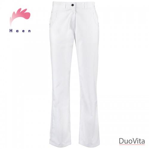 Haen Nursing Pants Kayla