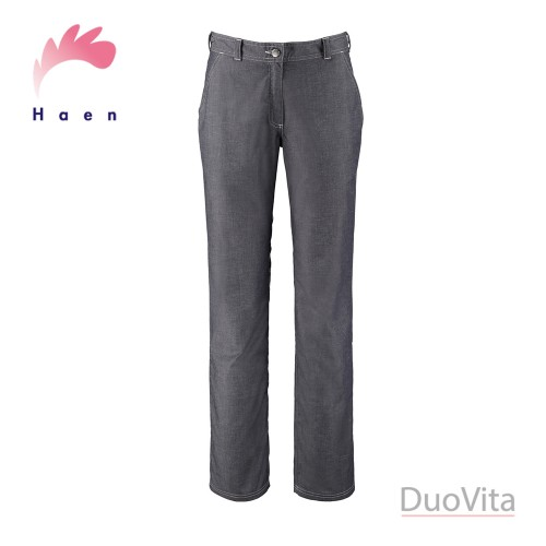 Haen Women's Nursing Pants Penny
