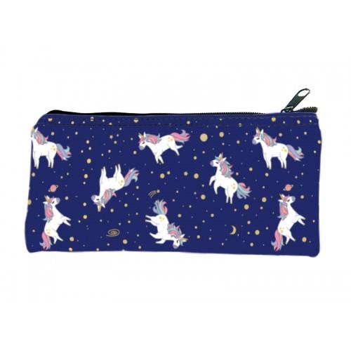 Multipurpose Case Unicorn