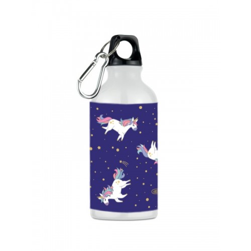 Sport Drink Bottle Unicorn