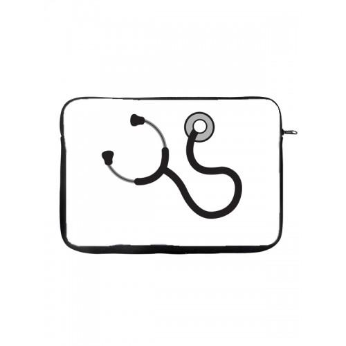 Stethoscope Case Stethoscope