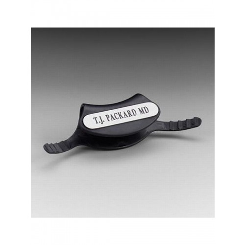 Littmann Name Badge