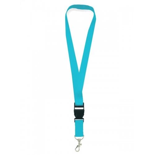 Keycord Blue
