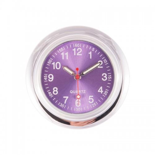 Spare Standard Dial Purple