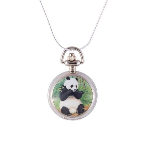 Necklace Watch NOC511-02