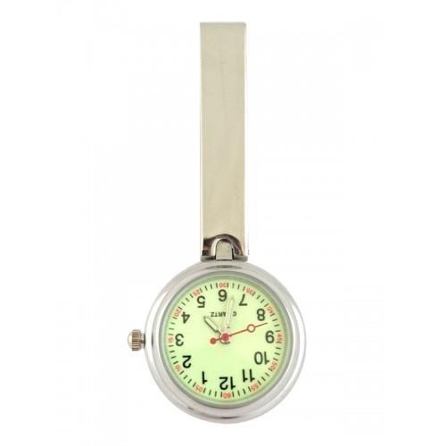 Clip Watch Nyrsio Luminous