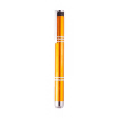 Penlight Orange