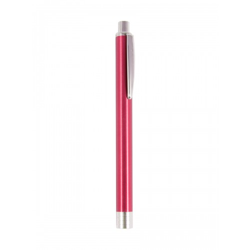 CBC Penlight LED Red
