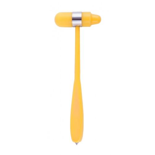 Reflex Hammer RH5 Yellow