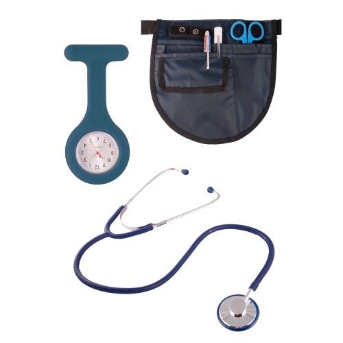 Budget instruments Kit Navy Blue