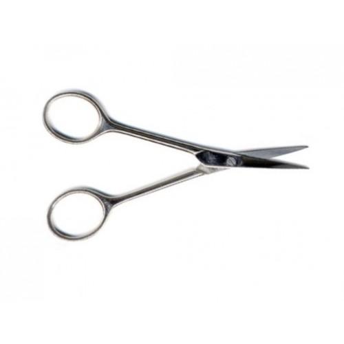 Left Handed - Dissecting Scissors SH/SH